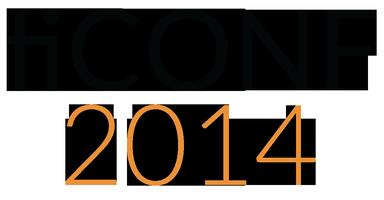 tiConf Asia 2014