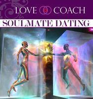 'Dating For Love-Dating For Life' SOULMATE DATING...