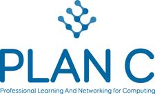 Sophie Murray-Smith - PLAN C Local Hub Coordinator  logo