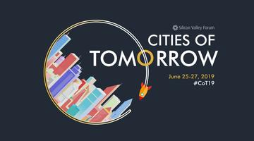 Cities of Tomorrow: Smart Cities Immersion Program