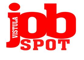 JobSpot 2014