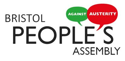 Donation to Bristol People's Assembly