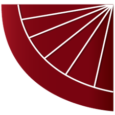 Wallace Theater logo