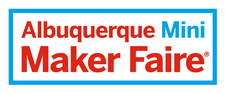 New Mexico New Makers (NM2) logo