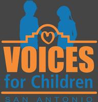 16th Annual Congress on Children