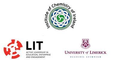 Institute of Chemistry of Ireland Congress 2014