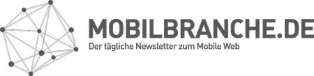 10. Mobilisten-Talk - Location-based Services und...