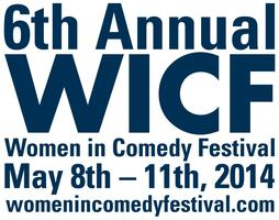 2014 WICF Event - Q&A with HBO Comedy Producer...