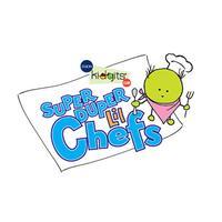 Kidgits Lil' Chefs