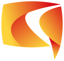Access 101 logo