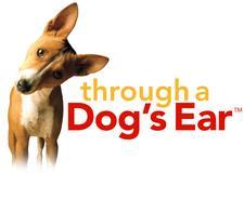Through a Dog's Ear  logo