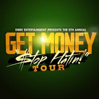 6th annual G$SH Tour – DJ's Club Elite (Baton Rouge,...