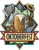 Celebrate Octoberfest at The Stellan