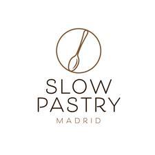 Slowpastry logo