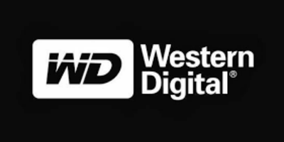 How to PM Hardware Products by Western Digital Sr. PM