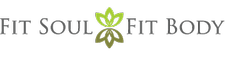 Fit Soul Fit Body logo