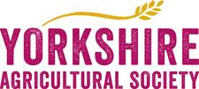 Yorkshire Agricultural Society - Education logo