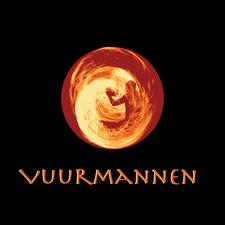 Vuurmannen logo