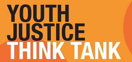 Youth Justice Think Tank - Workshop 2: Current Service...