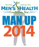 Man Up 2014: Health Summit for Men & Boys