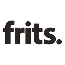 Frits Friday logo