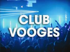 Club Vooges logo