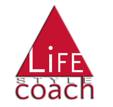 LifeStyle Coach logo
