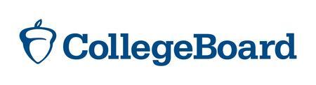 College Board Search Workshop: Middle States Regional...