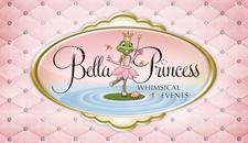 Bella Princess LLC logo