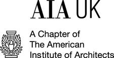 AIA UK logo