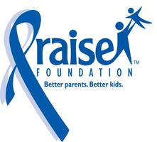 26th Annual Child Abuse Prevention and Treatment...