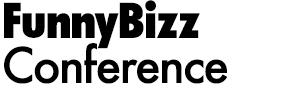 FunnyBizz Conference: Where Business Meets Humor to...