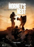 The Hornet's Nest Exclusive Wichita Premiere
