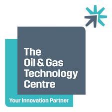 The Oil & Gas Technology Centre logo