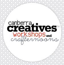 Canberra Creatives logo