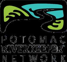 Potomac Riverkeeper Network Events   Eventbrite