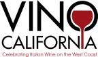 Vino California Grand Tasting (Trade-Only)
