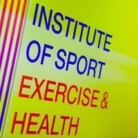 Challenges in Sports Medicine