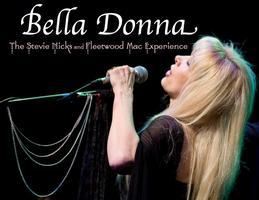 Bella Donna: The Stevie Nicks & Fleetwood Mac...