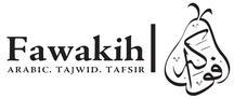 F14-SP15 Fawakih Presents: Herndon Year-Long Quranic...