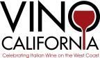 Vino California Grand Tasting @ Valentino Santa Monica
