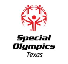 SOTX Area 4-Greater Houston logo