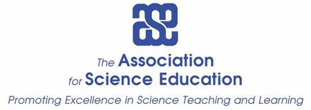 """Inspiring Science"" ASE West of England Conference"