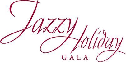 2014 Jazzy Holiday Gala