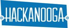 Hackanooga logo