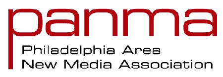 CreativeConnects® Philadelphia