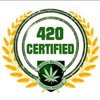 Cannabis Business Seminars in Illinois