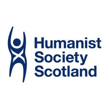 Humanist Society Scotland logo