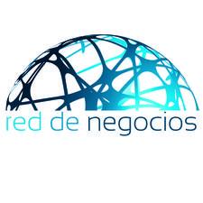 RED DE NEGOCIOS logo