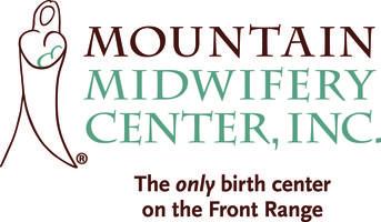 Orientation - an introduction to Mountain Midwifery...